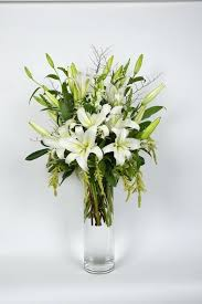 Large Tall Glass Vases Cheap Glass Vases For Wedding Centerpieces Tall Glass Vase Flower