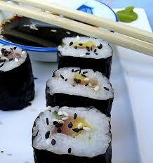 cours cuisine asiatique cuisine cours de cuisine asiatique atelier sushi4you