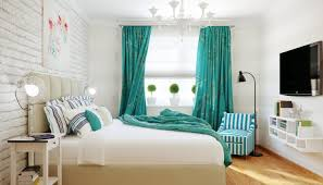 Small Bedroom Curtains Or Blinds Curtains Short Window Curtains For Bedroom Beatitude Designer