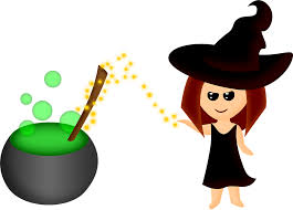 witch free pictures pixabay
