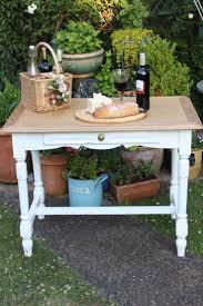 French Style Patio Furniture by 12 Best Dressers Images On Pinterest Dressers Farrow Ball And