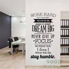 Decorative Window Decals For Home 21 Best Wall Quotes Images On Pinterest Life Inspirational