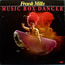 box frank mills frank mills box dancer ebay