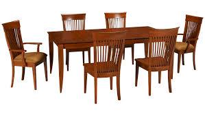 100 dining room sets jordans furniture dining table set