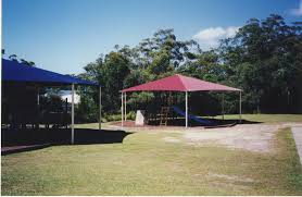 carports square shade sail sail cloth shade sunsail sail shade