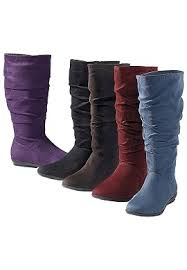 s extended calf boots 11 best wide calf boots images on wide calf boots