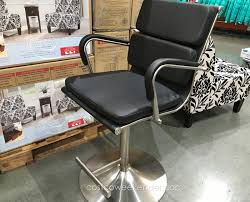 furniture grill gazebo design ideas with costco bar stools also tile flooring design ideas with costco bar stools also glass window for traditional kitchen decor