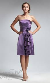 purple dresses for weddings knee length fresh purple dresses for weddings knee length 69 for your dresses