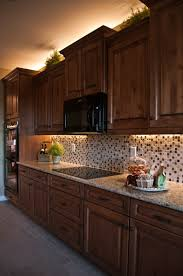 kitchen molding ideas cabinet kitchen cabinets moulding crown moulding ideas for