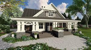 cape cod style house plans great size x cape cod house cape cod style homes exterior cape cod