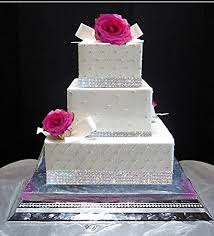 edible wedding cake decorations edible 40 sugar diamonds cake decoration wedding cake cake