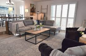 neutral living room paint colors how to decorate with neutrals