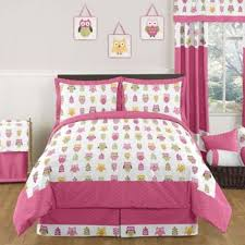 buy owl themed bedding sets from bed bath u0026 beyond