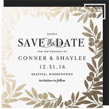 wedding save the date designs greenvelope