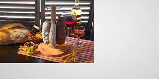 potence cuisine potence à saucisson bois esse de boucher allonge et crochet
