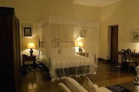 images of bedroom decorating ideas bedroom decor bedroom pictures bedroom
