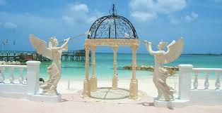 sandals jamaica wedding destination wedding sandals royal bahamian wedding butlers