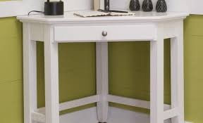 Corner Computer Desk With Storage Cheap Corner Computer Desk Best Home Furniture Design