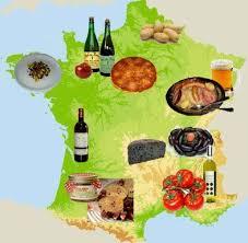 cuisine gastronomique d inition cuisine gastronomique definition ohhkitchen com