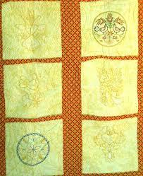 Barn Quilts For Sale Pennsylvania Dutch Quilts U2013 Boltonphoenixtheatre Com