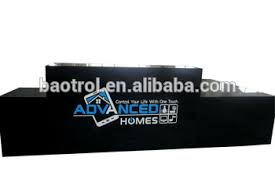 Black Reception Desk Retail Store Beverages Supply Counter Black Reception Desk