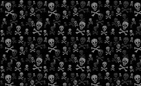 halloween skeleton wallpaper halloween iphone background 54926 zware creative halloween