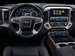 gmc terrain back seat 2018 gmc sierra 2500hd on sale brown chevrolet buick gmc