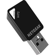 d link clé usb wifi 802 11g dwl g122 54mb carte réseau d link wifi usb adapter