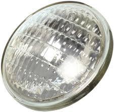 Wagner Lighting Car Head Lights Car Head Lamps Sears