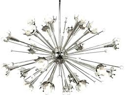 Chandelier Synonym Awesome Sputnik Chandelier Lowes Or Best Images On Bass And Indoor