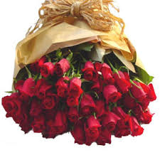 roses bouquet 50 roses bouquet at rs 1599 flower bouquet id 14470606348