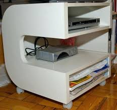 Media Storage Furniture Modern by Modern Corner Entertainment Center U2013 Telefonesplus Com