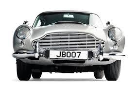 aston martin front classic feature 1965 aston martin db5 motor trend