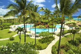 Define Home Decor To Resort Definition Home Decor Define Onsen Description Of Hotel