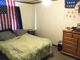 1 Bedroom Apartments Morgantown Wv Stewart Street Apts Tera