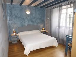chambre d hotes flour cantal chambre d hôtes 9073 à faverolles chambre d hôtes 15 personnes cantal