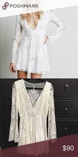 25 melhores ideias de reign over me no pinterest vestido grátis