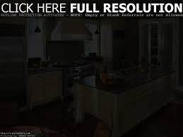 do it yourself painting kitchen cabinets ikea kitchen cabinet refacing maxphoto us kitchen decoration