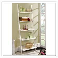 bookshelf amazing ladder bookshelf ikea narrow bookcase solid