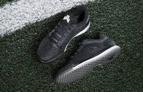 Ii Reebok Introduces J J Watt U0027s Second Signature Sneaker The Jj Ii