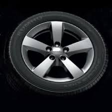 2013 dodge dart forum 2013 dodge dart tire size 2018 2019 car release and reviews