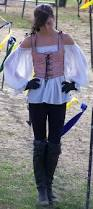 connecticut casual best 25 medieval peasant clothing ideas on pinterest peasant