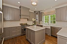 small kitchens with island 50 gorgeous kitchen designs with islands designing idea