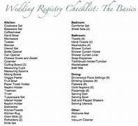 best wedding registry ideas wedding registry 25 best ideas about wedding registry checklist