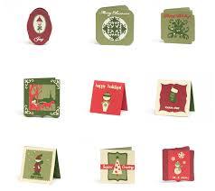 christmas cards sale christmas cards sale