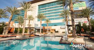 Aliante Casino Buffet by Aliante Casino Hotel Las Vegas Oyster Com Review