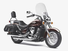 2009 kawasaki vulcan voyager 1700 review u2014 ultimate motorcycling