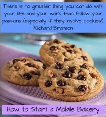 how to start a cake decorating business from home how to start a