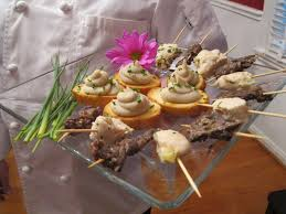 fandango catering and events blog fandango catering offers 5 more