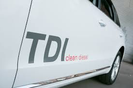 volkswagen diesel settlement what owners could get news cars com